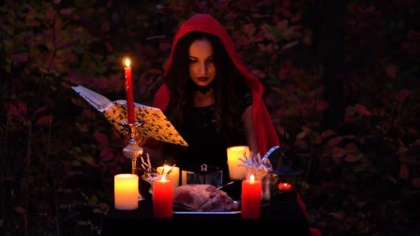 Картинки по запросу ненужные связи магия
